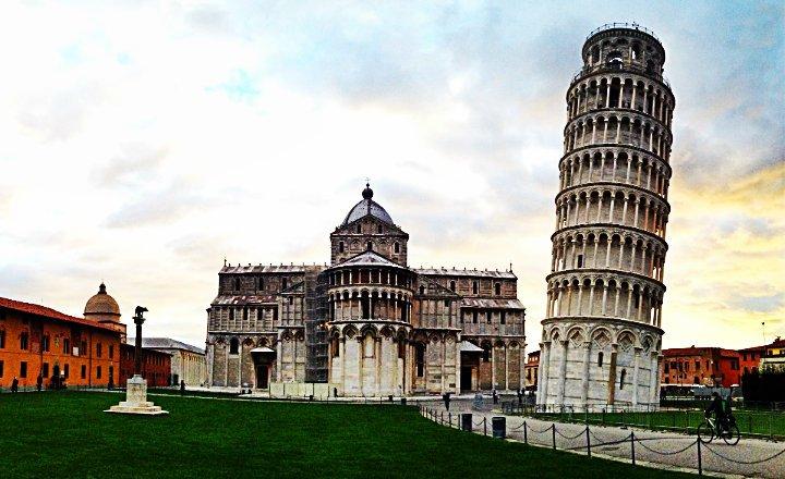 Torre_de_Pisa
