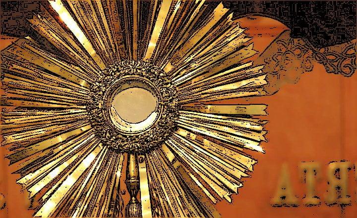 Corpus_Christi