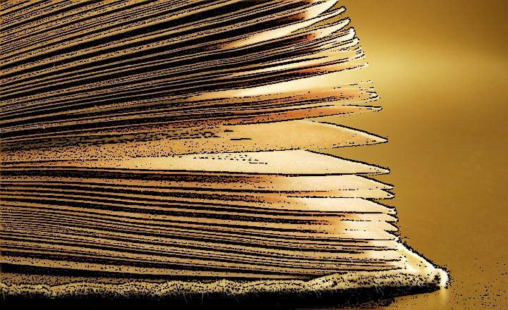 Literatura_de_vanguardia