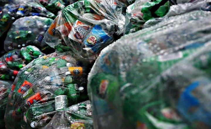 Biodegradación
