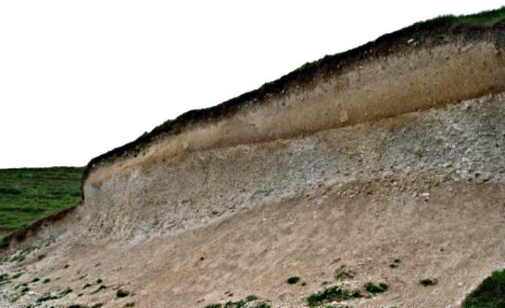 Edafología suelos