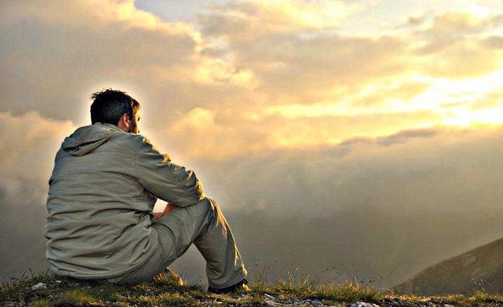 Meditar espíritu