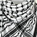Keffiyeh General