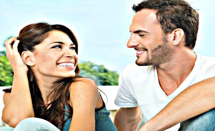 Monogamia fidelidad