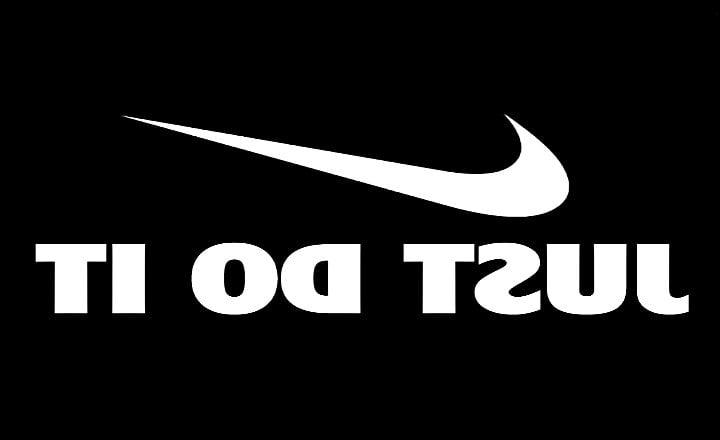 Slogan marca