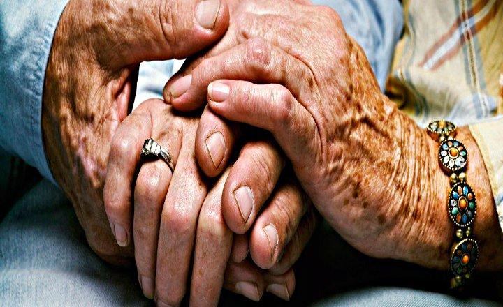 Fidelidad amor
