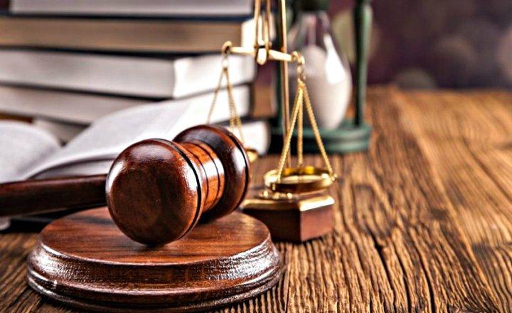 Derecho Singular beneficio