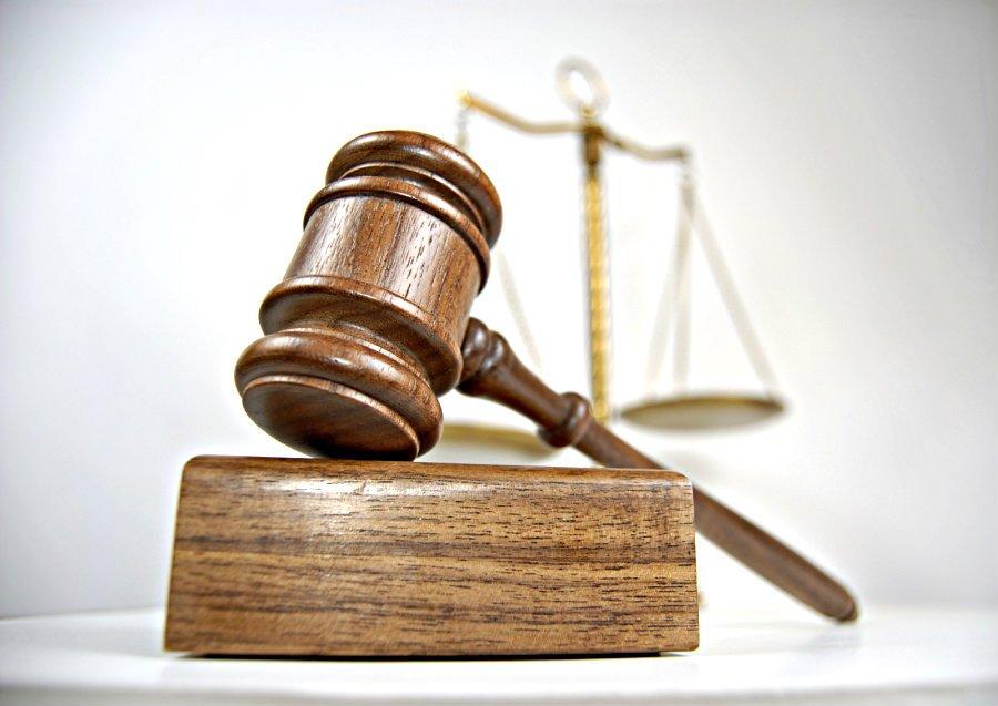 Fenómeno Jurídico