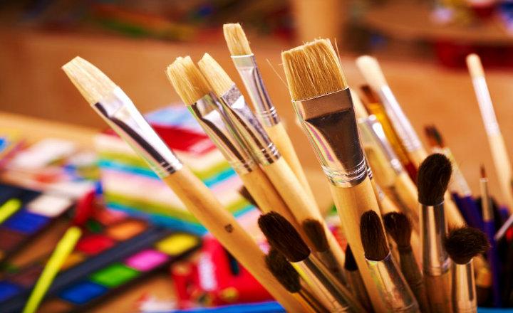 Educación Artistica