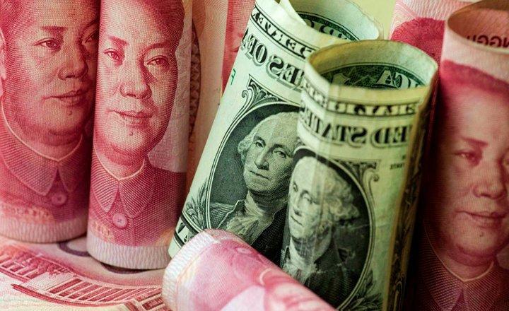 Estabilidad Monetaria E