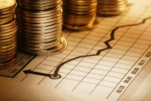 Estabilidad Monetaria