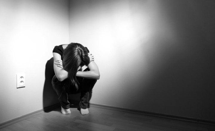 duelo psicologico