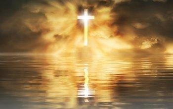 fe y espíritu