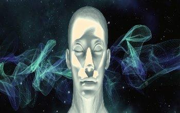 espíritu y la psicología