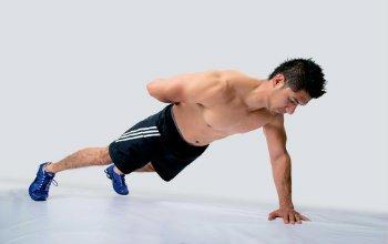 rutina ejercicios