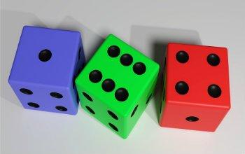 algoritmo probabilistico