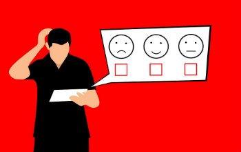 criterio psicográfico