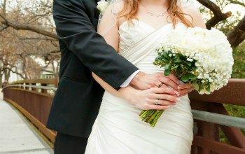 emancipación por matrimonio